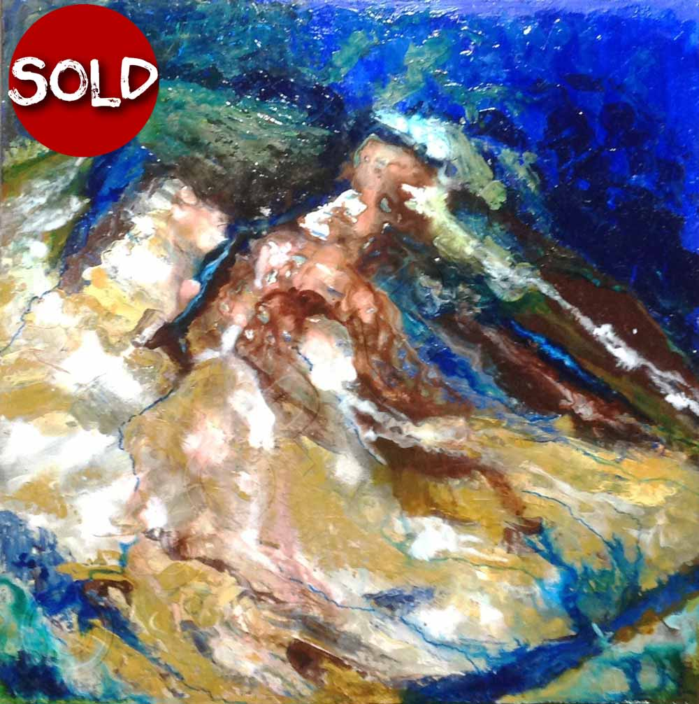 Abstract art art for sale abstract art for sale for Art for sale on line