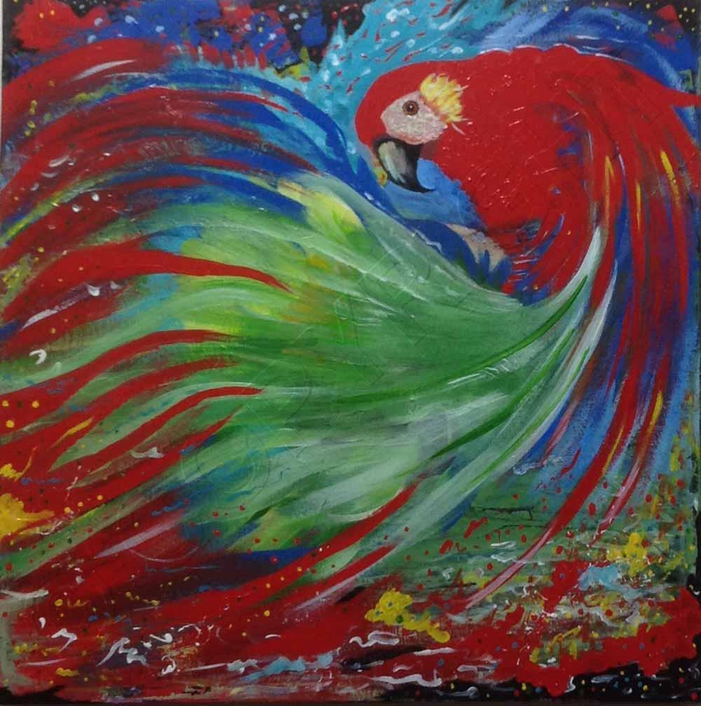 Buy Art | Art for Sale | Brisbane Artist | Acrylic ...